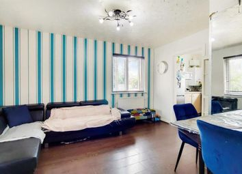 2 bed maisonette for sale in Lupin Close, Rush Green, Romford, Essex RM7