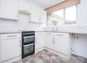 Thumbnail 2 bed detached bungalow to rent in Ellesmere Court, Brackley