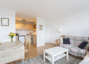 Thumbnail 2 bed flat to rent in Abney Park Court, Stoke Newington