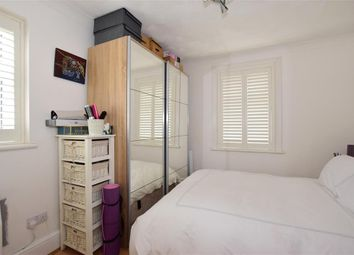 1 bed maisonette for sale in Maidstone Road, Rochester, Kent ME1