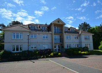 Thumbnail 2 bed flat for sale in 4K Milton Wynd, Turnberry