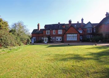 Thumbnail 3 bed cottage to rent in Chapel Row, Herstmonceux, Hailsham