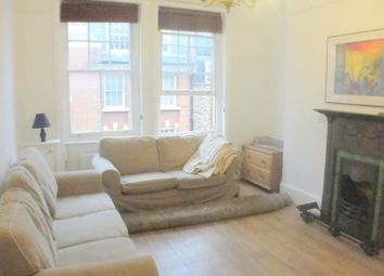Thumbnail 3 bed detached house to rent in Hanson Street, London