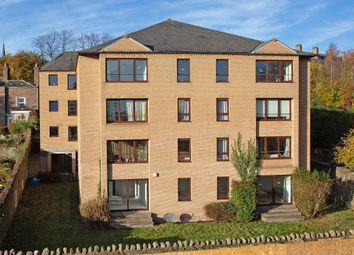 2 bed flat for sale in Roseangle, Dundee DD1