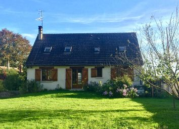Thumbnail 5 bed detached house for sale in Argentan, Basse-Normandie, 61310, France