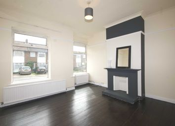 4 bed semi-detached house to rent in Braid Avenue, London W3