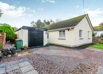 Thumbnail 2 bedroom bungalow for sale in Goldsithney, Penzance, Cornwall