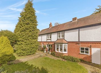 4 bed detached house for sale in Chapel Road, Tadworth KT20
