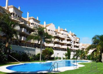 Thumbnail 2 bed apartment for sale in Duquesa Fairways, Duquesa, Manilva, Málaga, Andalusia, Spain