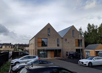 Thumbnail Office to let in Lower Railway Road, Ilkley, West Yorkshire