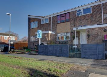 2 bed terraced house for sale in Colingsmead, Swindon SN3
