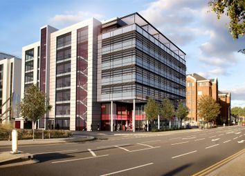 Thumbnail Office to let in Capital Quarter, Cardiff