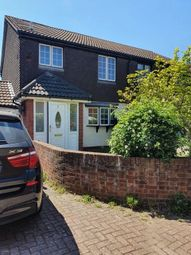 3 bed semi-detached house to rent in Campion Place, London SE28