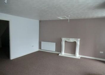 Thumbnail 2 bed flat to rent in Rathbone Road, Wavertree, Liverpool