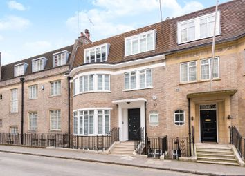 5 bed property for sale in Bathurst Street, Hyde Park Estate W2
