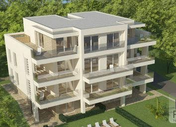 Thumbnail 1 bed apartment for sale in Island Of Pag, Croatia