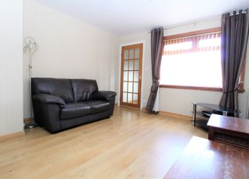 Thumbnail 1 bed flat for sale in Langdykes Drive, Aberdeen