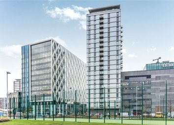 Thumbnail Studio for sale in Number One, Pink, Media City