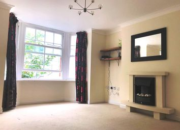 Thumbnail 2 bedroom flat to rent in Sussex Street, Winchester