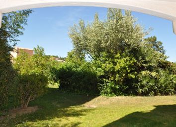 Thumbnail 1 bed apartment for sale in Provence-Alpes-Côte D'azur, Var, Les Issambres