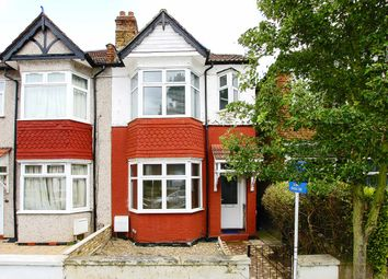Thumbnail 4 bed property for sale in Sydney Road, London
