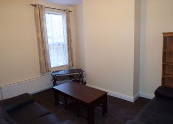 Thumbnail 4 bed terraced house to rent in Heeley Road, Selly Oak, Birmingham