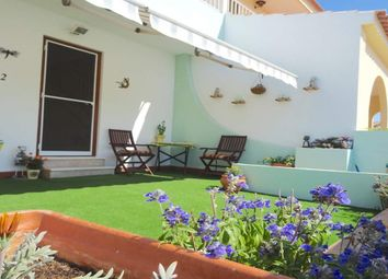 Thumbnail 4 bed town house for sale in Puerto De Mazarron, 30877 Murcia, Spain