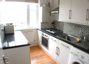 Thumbnail 1 bedroom flat to rent in Block A Peabody Estate Camberwell Green, Camberwell, London