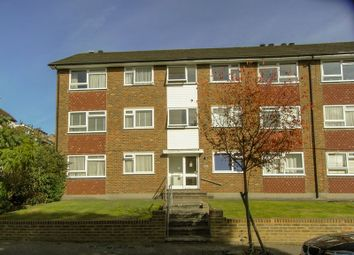 2 bed flat for sale in Bosworth Road, New Barnet, Barnet EN5