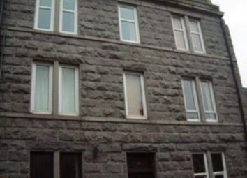 Thumbnail 1 bed flat to rent in Claremont Street, Second Floor Right