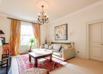Thumbnail 2 bedroom flat for sale in Edith Grove, Chelsea