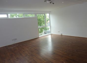 Thumbnail 3 bedroom property to rent in High Street, Banstead
