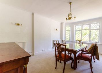 Thumbnail 5 bed property to rent in Alexandra Grove, North Finchley