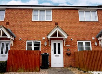 Thumbnail 2 bed property to rent in Fairfax Court, Dartford