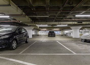 Parking/garage for sale in Cromwell Road, London SW7