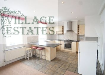 Thumbnail 2 bed flat to rent in Old Bexley Business Park, Bourne Road, Bexley