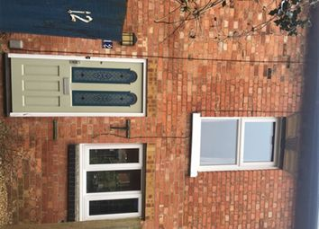 Thumbnail 2 bed terraced house to rent in Woodford Walk, Northampton, Northamptonshire