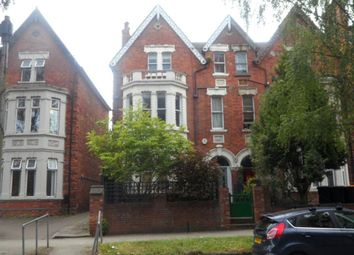 Thumbnail Room to rent in Clapham Road, Bedford