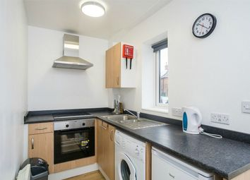 Room to rent in 245 Queen Street, Withernsea, East Riding Of Yorkshire HU19