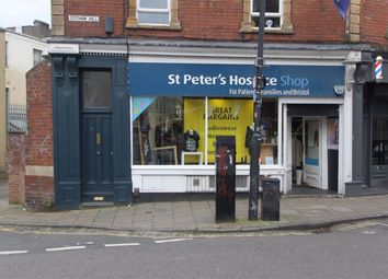 Thumbnail Retail premises to let in Cotham Hill, Cotham, Bristol
