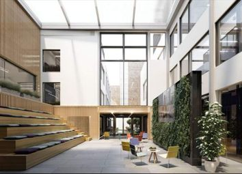 Thumbnail Serviced office to let in Norton Folgate Almshouses, Puma Court, London