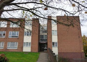 Thumbnail 1 bed flat to rent in Alwynn Walk, Erdington, Birmingham
