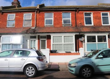 Thumbnail 1 bed flat for sale in Dursley Road, Eastbourne