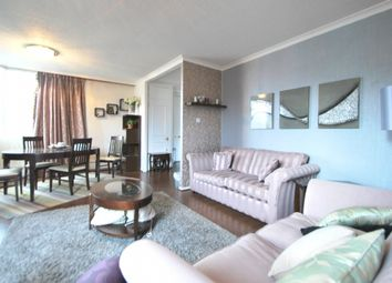 Thumbnail 3 bed flat to rent in Birley Lodge, 63 Acacia Road, St Johns Wood, London