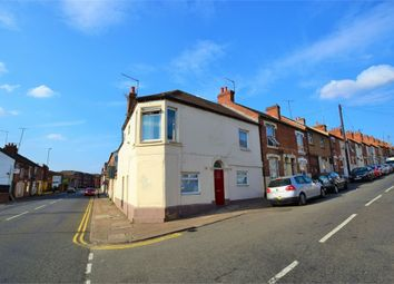 Thumbnail 2 bed maisonette for sale in Gordon Street, Northampton