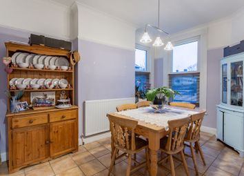 3 bed maisonette for sale in Crowborough Road, Southend-On-Sea SS2