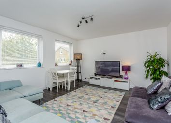 Thumbnail 2 bed flat for sale in Cedars Road, Hampton Wick, Kingston Upon Thames