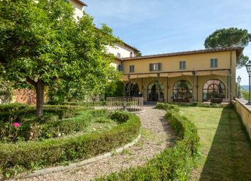 Thumbnail 3 bed semi-detached house for sale in Florence, Italy