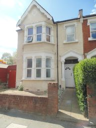 Thumbnail 2 bed property to rent in Browning Avenue, London