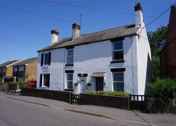 Thumbnail 2 bed end terrace house for sale in Furnace Lane, Trench, Telford, Shropshire